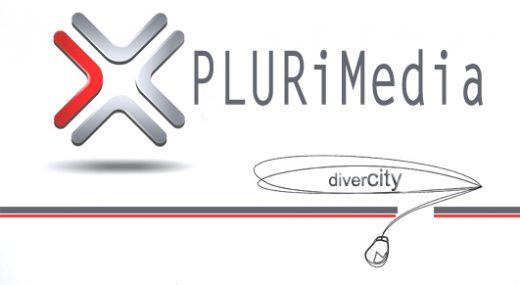 logo_plmedia_gol